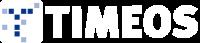 TIMEOS Logo Main