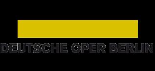 Referenz Deutsche Oper Berlin