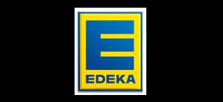Referenz Edeka