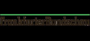 Referenz Frankfurter Rundschau